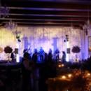 130x130 sq 1418087138549 tic wedding montelucia 04 12 14 .3