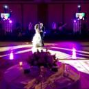 130x130 sq 1418087154983 tic wedding four seasons 11 29 14 .5