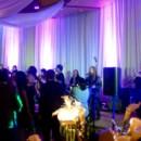 130x130 sq 1418087217897 tic wedding biltmore grand ballroom 10 18 14 .8