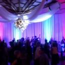 130x130 sq 1418087266550 tic wedding biltmore grand ballroom 10 18 14 .2