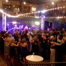 130x130 sq 1418087278849 tic wedding superstition mtn country club 11 04 13