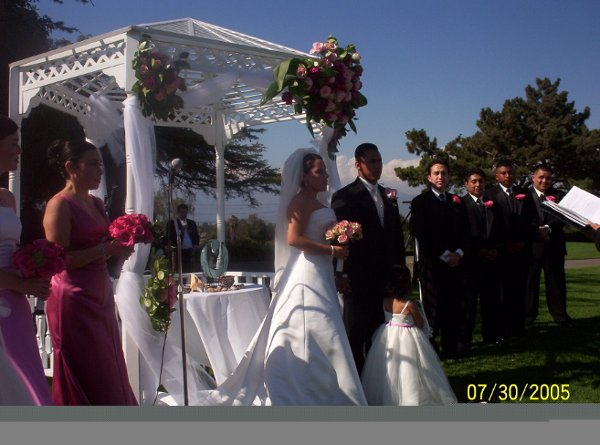 photo 1 of AMORE WEDDINGS