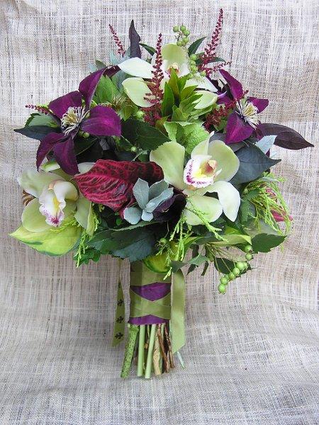 Flower Kiosk Portsmouth Nh Wedding Florist