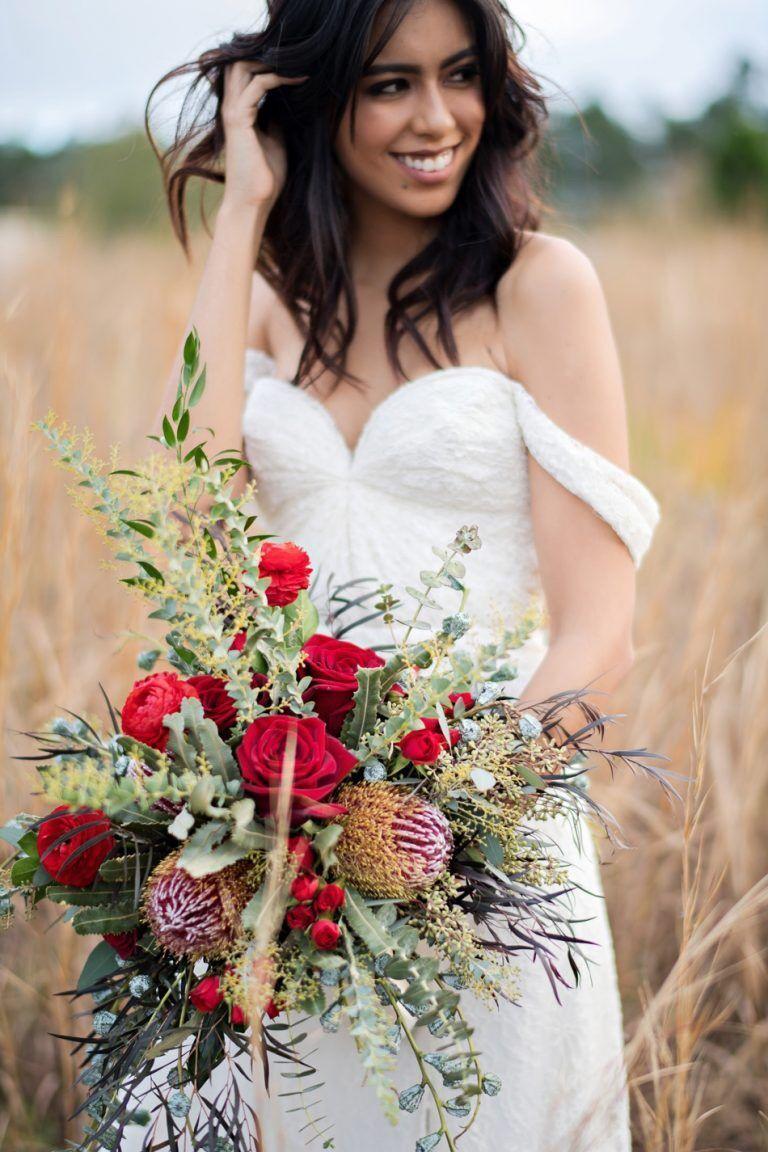 lee james floral designs flowers orlando fl weddingwire. Black Bedroom Furniture Sets. Home Design Ideas