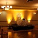 130x130 sq 1285020300809 bridalshow025
