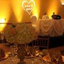 130x130 sq 1285020693994 bridalshow026