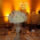 130x130 sq 1285020696572 bridalshow027