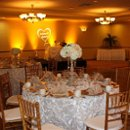 130x130 sq 1285020702759 bridalshow030