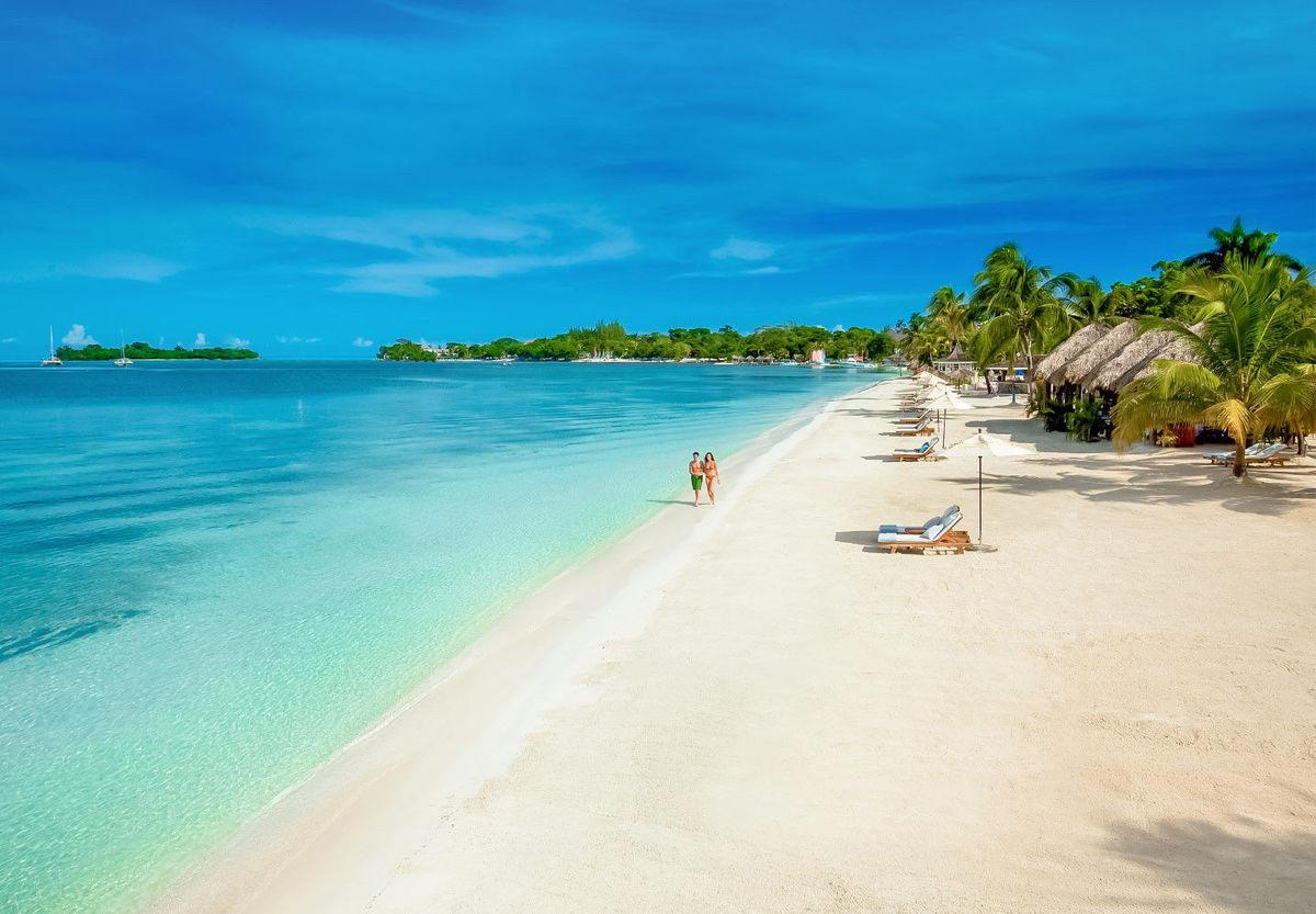 Sandals Resorts Reviews - Nau - 64 Reviews on sandals resort st. lucia map, sandals halcyon map, sandals antigua map, sandals jamaica map, sandals ocho rios resort map, sandals resort nassau bahamas map,