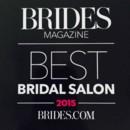 130x130 sq 1447886222382 bride mag