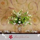 130x130 sq 1351554366249 flowersbylaurel17