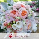 130x130 sq 1351554375376 flowersbylaurel21