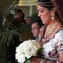 130x130 sq 1353202415602 bride2