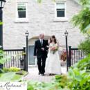 130x130 sq 1397696524431 weddings