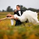 130x130 sq 1397696526781 weddings1
