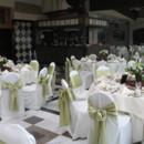 130x130 sq 1394044689677 golden mast wedding samples 01