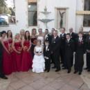 130x130 sq 1394049781635 becker wedding