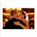 130x130 sq 1394049821962 10 10 11 wedding