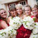 130x130 sq 1394049852828 bouquet