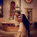 130x130 sq 1394049909805 4 16 11 wedding courtyar