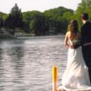 130x130 sq 1394050063031 bride groom   lake pi