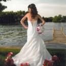 130x130_sq_1394050105044-bride---okauchee-lak