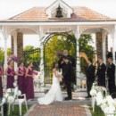 130x130 sq 1394050180221 ceremony   gazebo 201