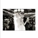 130x130 sq 1394051266546 10 10 11 wedding