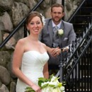 130x130 sq 1394051272987 6 24 11 wedding
