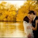 130x130 sq 1394052032204 melissa  andrew wedding