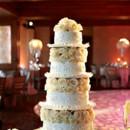 130x130 sq 1465844791172 cake