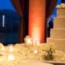 130x130 sq 1465844832223 cake