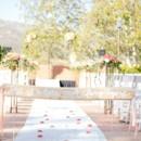 130x130 sq 1465844838679 ceremony