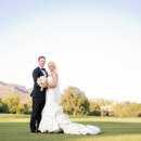 130x130 sq 1465852392450 wedding 3