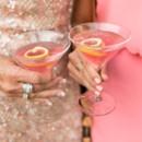 130x130 sq 1465852412348 signature cocktails