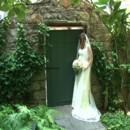 130x130 sq 1373589978241 kim green door