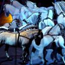 130x130 sq 1374847168868 horses copy