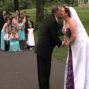 130x130 sq 1378742269793 monica kiss w bridal party