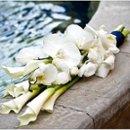 130x130 sq 1235744255169 lindsayflowers