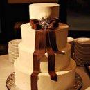 130x130 sq 1239029778076 weddingcake