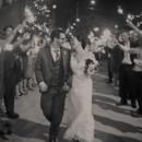 130x130_sq_1365095478852-seattle-and-san-francisco-wedding-photographer-rubin-photography0032