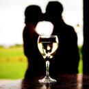 130x130_sq_1365095489377-seattle-and-san-francisco-wedding-photographer-rubin-photography0030
