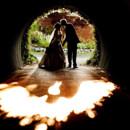130x130_sq_1365095498628-seattle-and-san-francisco-wedding-photographer-rubin-photography0028