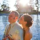 130x130_sq_1365095513416-seattle-and-san-francisco-wedding-photographer-rubin-photography0025