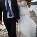 130x130_sq_1365095535569-seattle-and-san-francisco-wedding-photographer-rubin-photography0021