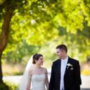 130x130_sq_1365095557022-seattle-and-san-francisco-wedding-photographer-rubin-photography0017