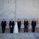 130x130_sq_1365095586664-seattle-and-san-francisco-wedding-photographer-rubin-photography0012