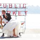 130x130_sq_1365095597705-seattle-and-san-francisco-wedding-photographer-rubin-photography0010