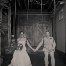 130x130_sq_1365095603203-seattle-and-san-francisco-wedding-photographer-rubin-photography0009