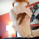 130x130_sq_1365095618851-seattle-and-san-francisco-wedding-photographer-rubin-photography0006